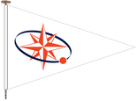 Jeanneau Owners Pennant