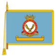 Air Training Corps Standard