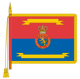 Army Cadet Force Standard