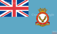 Air Training Corps Ensign