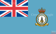 RAF 11 Group Ensign