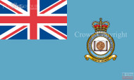 Uni of London Air Squadron Ensign