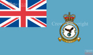 RAF 1310 Flight Ensign