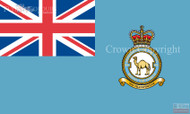 RAF 901 Expedetionary Air Wing Ensign