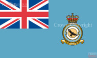 RAF 905 Expeditionary Wing Ensign