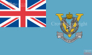 JHC Flying Station Aldergrove Ensign