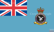 Joint Special Forces Aviation Wing Ensign
