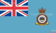 SERE Ensign