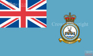 RAF Tactical Supply Wing Ensign