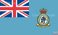 RAuxAF 2620 Regiment Squadron Ensign