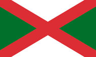 Bexhill Flag