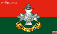 East Midlands UOTC flag