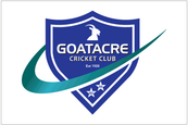 Goatacre Cricket Club