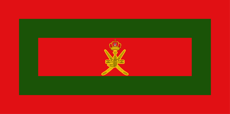 Uk Royal Standard 3/' X 2/' 3ft x 2ft Flag With Eyelets Premium Quality