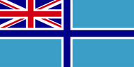 Civil Air Ensign