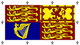 The Other Members' Standard