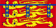 Duchy of Lancaster