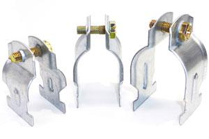 3-clamps-2x300.jpg