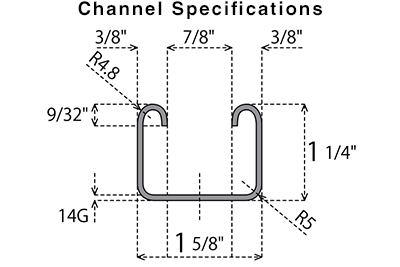 channel-specs.jpg
