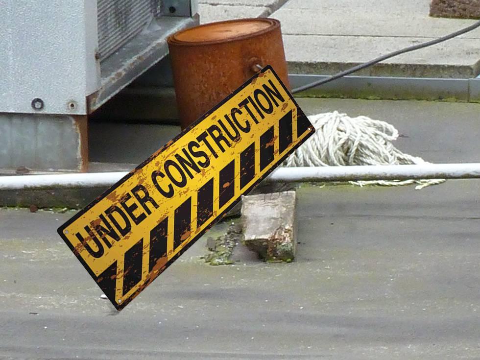 under-construction-arp.jpg