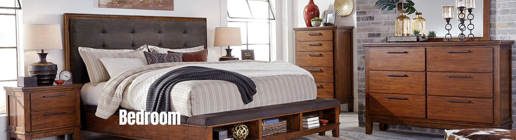 Bedroom - Furniture Direct Now