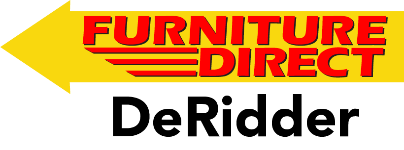 Furniture Direct - DeRidder