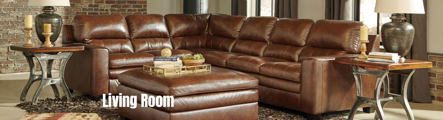 Living Room Furniture Direct Now