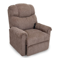Atlantic Lift Recliner