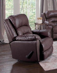Bellamy Rocker Recliner