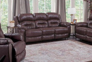 Bellamy Reclining Sofa