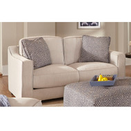 Landon Stationary Loveseat