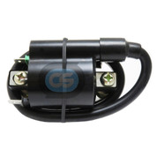 COILSPEC IGNITION COIL 857421 / KAWASAKI
