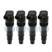 COILSPEC IGNITION COIL 474630 / SUZUKI (4 PACK)