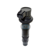 COILSPEC IGNITION COIL 469331 / YAMAHA