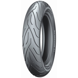 Michelin Commander II Front Tire