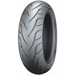 Michelin Commander II Rear Tire