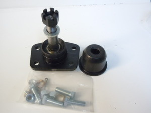 1960's Cadillac Rear Ball Stud Kit