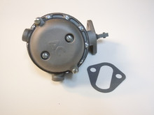 1957 Cadillac Fuel Pump