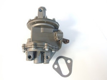 1953 Cadillac Fuel Pump