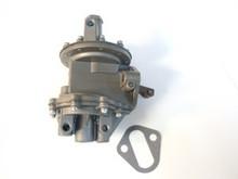 1953 Cadillac Fuel Pump