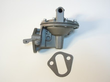 1954 1955 1956 Cadillac Fuel Pump