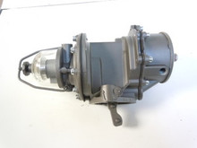 1949 1950 1951 Cadillac Fuel Pump