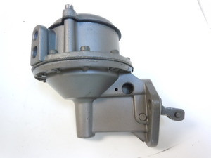 1958-1962 Cadillac fuel pump