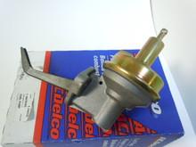 1966-1967 Cadillac fuel pump