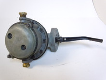 1963 1964 Cadillac Fuel Pump