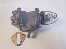 1951 1952 1953 Cadillac Fuel Pump