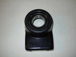 1959-1965 Cadillac center support bearing assembly