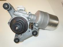 1965 1966 Cadillac Wiper Motor