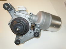 1965 1966 Cadillac Windshield Wiper Motor