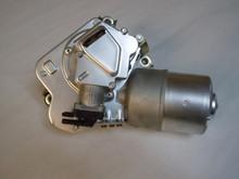 1963 Cadillac Windshield Wiper Motor